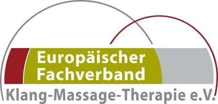 Fachverband Klang-Massage-Therapie e.V.